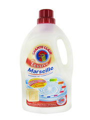 Chanteclair Lessive Marseille 2,1L 30 Lavages
