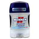 Mennen déodorant gel x-treme ice fresh 75ml