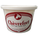 Chevrefort 45%mg 250g