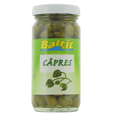 Capres Baltic 65g