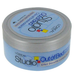 Studio Line gel OUT OF BED pot 150ml