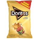 Doritos dippas nature 230g