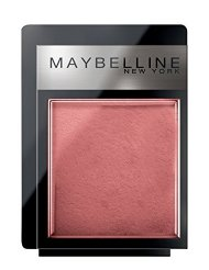 GEMEY MAYBELLINE Face Studio Blush 40 Pink Amber