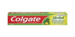 Colgate dentifrice Herbal blancheur 1 x 75 ML