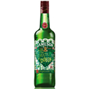 irish whiskey jameson 70cl edition saint patrick