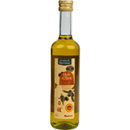 Auchan terroir huile d'olive vierge extra aoc nyons 50cl