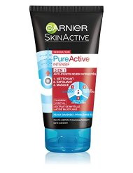 Garnier Pure Active Spot Fight Masque 150 ml