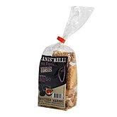 Canistrelli Marioni Figues 250g