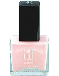 GlamLac Vernis à Ongles Sweetheart 15 ml