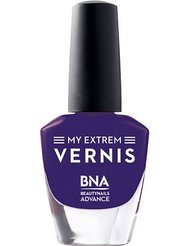 Beautynails Advance My Extrem Vernis Twilight Sky 12 ml