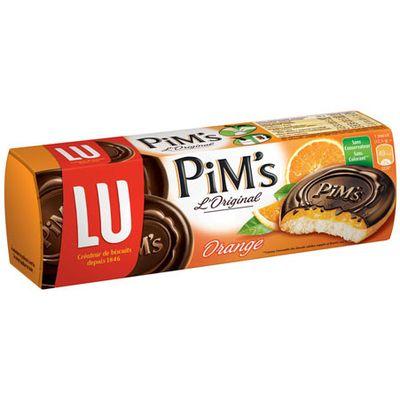 Pim 39 s orange 150g tous les produits biscuits g teaux prixing - Carbonate de sodium danger ...