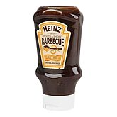 Sauce Barbecue Heinz 180ml