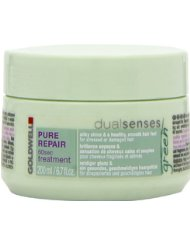 DS GREEN Repair 60sec Treatment 200 ml