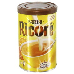 Chicoree ricore Nestle 100g
