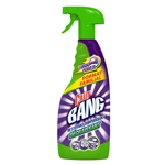 Cillit Bang degraissant spray 900ml