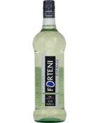 Aperitif a base de vin bianco forteni tous les produits for Aperitif maison a base de vin