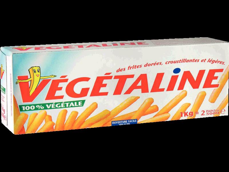 Vegetaline 2x500g tous les produits graisses de canard d 39 oie frire prixing - Quelle friteuse pour graisse de boeuf ...