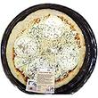 Pizza 4 fromages, 500g