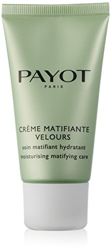 PAYOT CREME 50 ML VELOURS matifiante