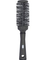GLAMOUR STUDIO Brosse Ronde Thermo Aïr Max Expert