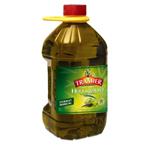 Tramier huile d'olive vierge extra 3l