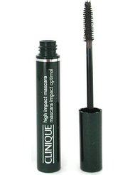 Clinique - High Impact Mascara - 02 Black/Brown