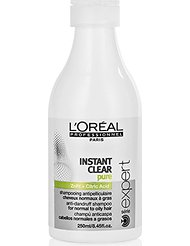 L'Oréal Professionnel Shampooing Instant Clear 250 ml