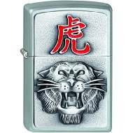 Zippo Briquet 2010 Year Of The Tiger 2001676