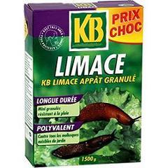 anti limaces appat granule tous les produits insecticides prixing. Black Bedroom Furniture Sets. Home Design Ideas