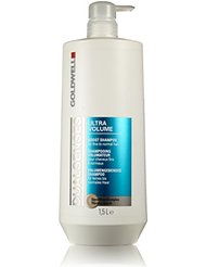 Goldwell Ultra Volume Boost Shampooing volumisant 1500 ml