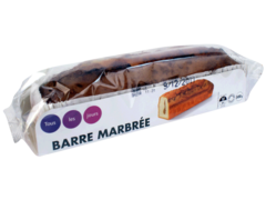 Barre Marbree