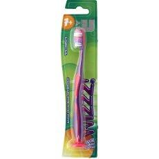 Brosse a dents junior BY U, 7 ans et plus