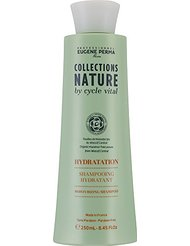 Eugene Perma Collections Nature by Cycle Vital Shampooing Hydratant 250 ml