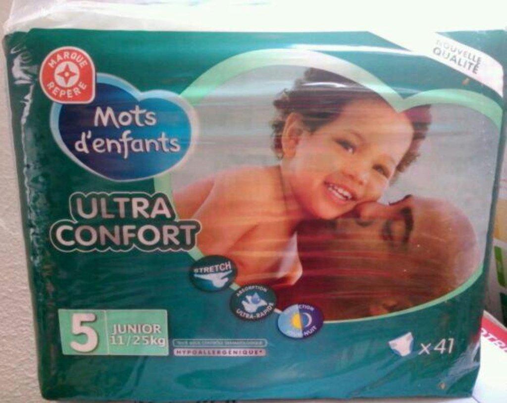 change bebe mots d 39 enfants ultra confort 11 25kg t5 x41 tous les produits couches t 5 6. Black Bedroom Furniture Sets. Home Design Ideas