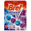 Bref wc power activ lavande 50g