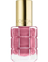 L'Oréal Paris Color Riche Vernis à l'Huile 224 Rose Ballet 13,5 ml