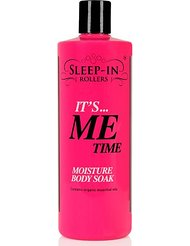 Sleep-In Rollers Its Me Time Lotion pour le corps 250 ml