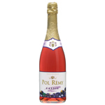 Pol Remy aromatise cassis 6° 75cl
