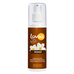 Lovea spray graisse monoi 150ml