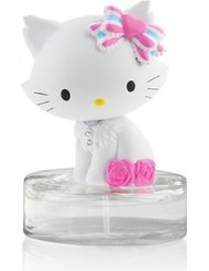 Charmmy Kitty Boutique Eau de Toilette 20 ml