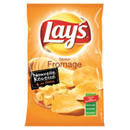 Lay's chips saveur fromage 130g
