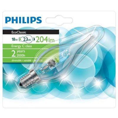 ampoule halog ne 350w 230v r7s tous les produits ampoules prixing. Black Bedroom Furniture Sets. Home Design Ideas