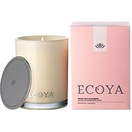 Ecoya Madison Jar Sweet Pea Bougie