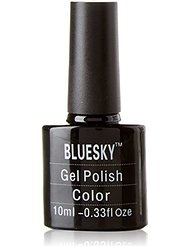 Blue Sky Vernis à ongles gel UV/LED Nombre A110 10 ml