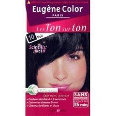 Colorations Retrouvez Tous Vos Produits Du Rayon Hygi Ne Beaut Prixing Page 7