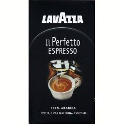 Caf Ef Bf Bd Lavazza Espresso Grain