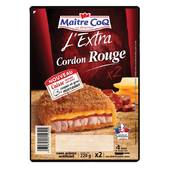 L'Extra Cordon Rouge