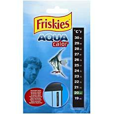 Thermometre digital FRISKIES