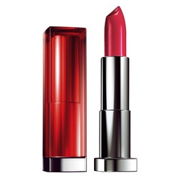 Gemey Maybelline Rouge à Lèvres 527 Lady Red