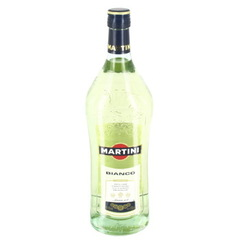 Martini Bianco 150cl 14.40%vol